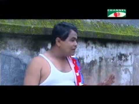 Tiner Tolowar Bangla Full Telefilm