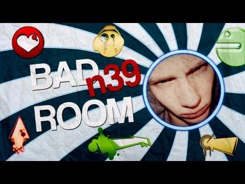 Xxx Mp4 BAD ROOM №39 КАЧЕК ИЗ РИГИ 18 3gp Sex
