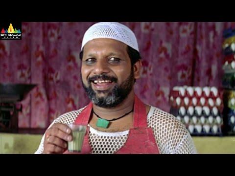 Xxx Mp4 Hyderabad Nawabs Comedy Scenes Back To Back Vol 2 Latest Hindi Movie Comedy Sri Balaji Video 3gp Sex