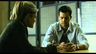 Shutter (Movie Trailer)