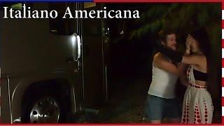 Italiano Americana - S2 Episode 11