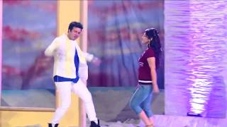 HD Bangla song Chupi Chupi Mon By Shakib Khan & Apu Biswas  Daring Lover Movie Song HD 720p