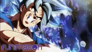Dragon Ball Super Full Episode 110 English Dub in 4 Minutes   Was it Great or Meh?