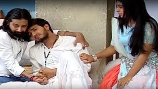 Ghulam 9th June 2017 Episode - Upcoming Episode - Life Ok Serial - Telly Soap