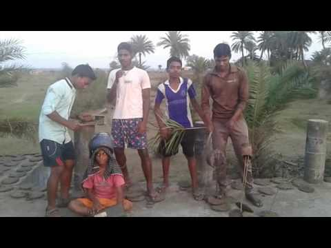Xxx Mp4 Santhali WhatsApp Video 3gp Sex