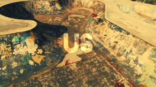 Tom Swoon, Lush & Simon - Ahead Of Us (Lyric Video)