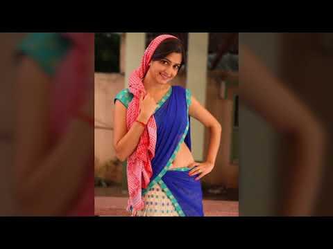 Xxx Mp4 Kriti Kharbanda Cute Images Telegu Actress She Said She Will Never Wear Bikini Beautiful Act 3gp Sex