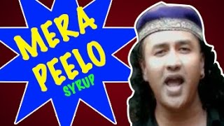 Sing Like Anu Malik with this Awesome Product | BOLLYWOOD SUPERMARKET Episode 5