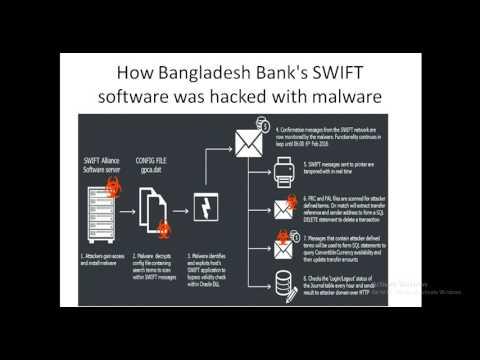 Xxx Mp4 Scandal Of Bangladesh Bank February In 2016 3gp Sex
