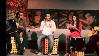Laila (Urdu Song)- Shan Khan