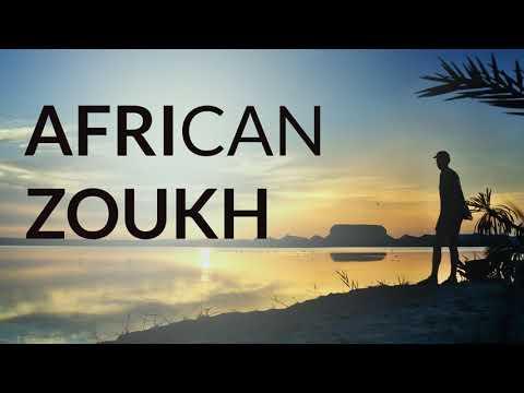 Xxx Mp4 African Zouk Instrumental Free Download 3gp Sex