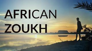 African Zouk Instrumental | Free Download