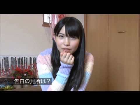 Xxx Mp4 AKB149恋愛総選挙 松本梨奈 メイキング Matsumoto Rina SKE48 AKB1 149 3gp Sex