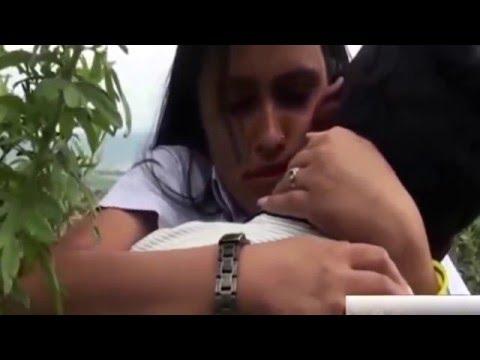 Xxx Mp4 HINDI HOT SHORT MOVIES FILM 2015 छात्र लड़की Khet Me Student Girl Ke Sath Romance BY NK 3gp Sex