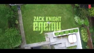 Zack Knight Yaariyan song