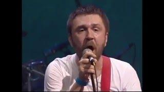 Ленинград — Свобода - старенькая песня