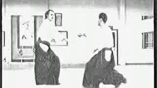Steven Segal Kicking real life ASS! Aikido Martial Art