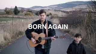 Born Again (Acoustic) - Cory Asbury | Reckless Love