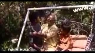 বাংলা নাটক 'দৌড়' এর চুম্বক অংশ
