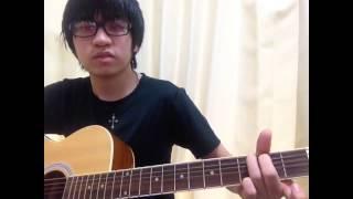 [Guitar] Bài 2 - Nhỏ Ơi - Điệu Boston - Giới thiệu Capo (Guitar Đệm Hát Cơ Bản)