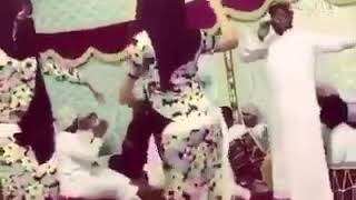شاهدوا لحظة #مباشر رقص سعوديات #وناسة حفلة  تموت على #شيلات2018  يفوتك مشاهدة