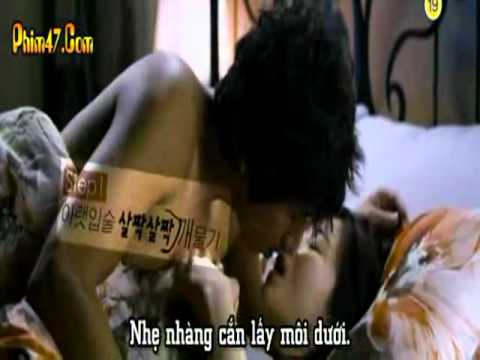 Xxx Mp4 Nghe Thuat Xxx 16 HQ Mp4 3gp Sex