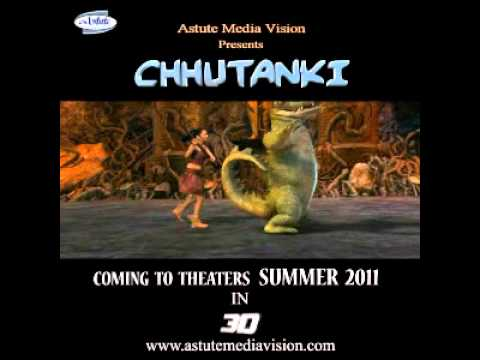 Chhutanki.flv