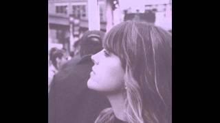 The Dream Pop Project - Nowhere Else (Full Album)