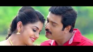 Mallika Poomkodi | Angane Thanne Nethave Anchettannam Pinnale Malayalam Movie Official Song