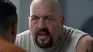 Vendetta - Trailer Debut