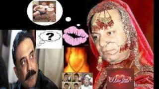 karachi lahore zardair altaf hussain nawaz sharif mqm imran khan pakistan uk funny song