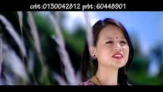 Dashin song- Chaina mero vhara by Sujan Gurung