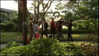 Secret Garden episodio 06 legendado BR (parte 2)