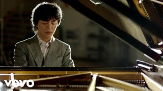 Yundi - Beethoven, Adagio Cantabile (from Sonata Pathétique No. 8, op. 13)