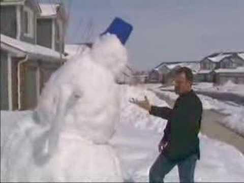 Xxx Mp4 Snowman 3gp Sex