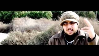 Sheytoone Aroom - Afsoos (Official Video)