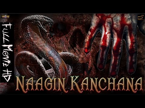 Xxx Mp4 Naagin Kanchana 2017 Full Movie In Hindi South Dubbed Horror Action Film Trisha Media 3gp Sex