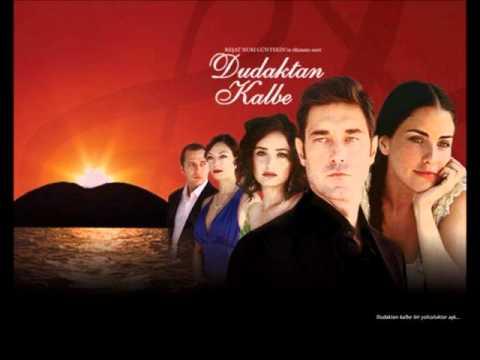 Kismet Dudaktan Kalbe Toygar Isıklı Gecenin Huznu with Greek subtitles