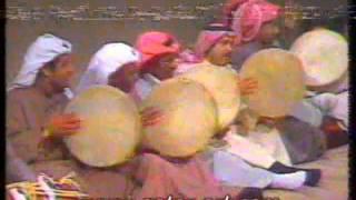 يامركب الهندي -فرقة التليفزيون - الكويت