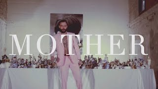 IDLES - MOTHER