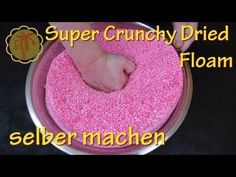 Xxx Mp4 Slime Super Crunchy Dried Floam Slime 3gp Sex