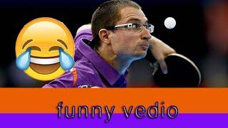Funny Football | مقاطع رياضيه مضحكه 2017