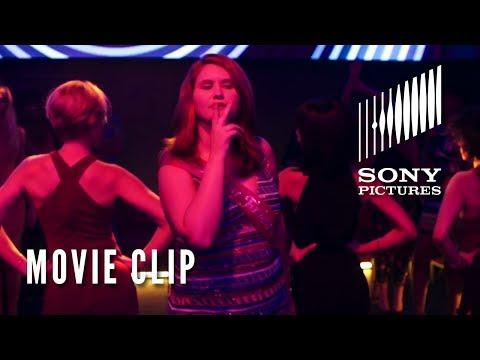 Mature Dance Routine Video Clips 94