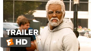 Uncle Drew Trailer #1 (2018) | Movieclips Trailers