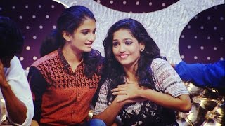 D2 D 4 Dance I Ep 115 Who will make it to final 5? I Mazhavil Manorama