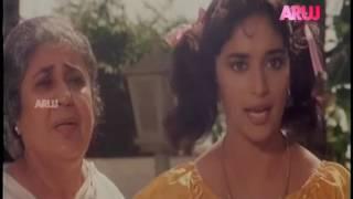 Dil clip Pashto Aruj Tv Riaz Shahid