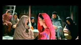 Bol movie 2011 part 1