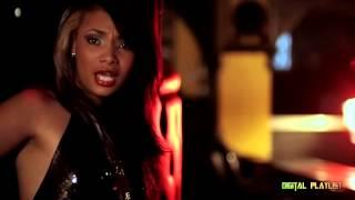Timeka Marshall - I Won't Stop - (Jambe-An Riddim) - July 2014