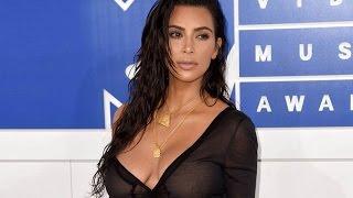 hollywood actress fashion show
