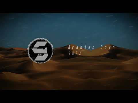 Xxx Mp4 Saex Arabian Dawn 3gp Sex